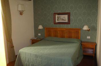 Del Real Orto Botanico Hotel Naples Rates From 138 Per